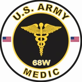 USMedic68W