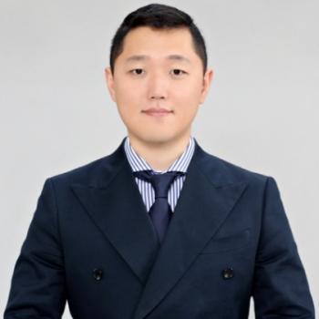 Chan Sohn