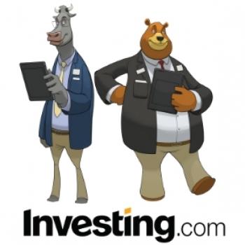 Investingcom KR