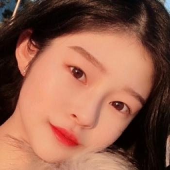 Yona Kim