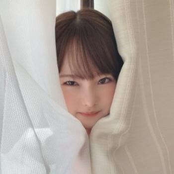 J Hwang