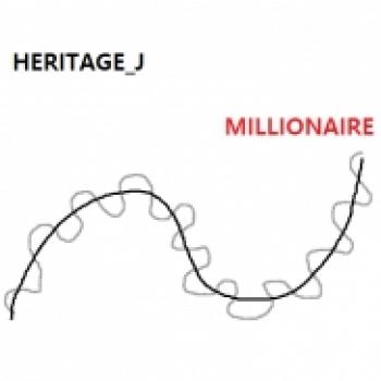 HERITAGE J