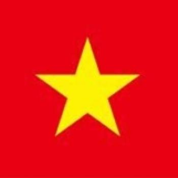 Quang Hải Nguyễn