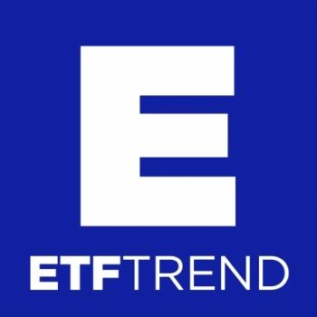 [ETF 기술적분석] 글로벌 증시 폭락 전 마지막 탈출 기회