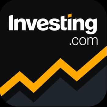코믹: '금'의환향, 8월 금값 $1,500 돌파!