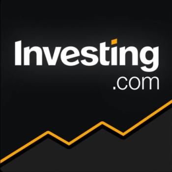 Investing KR