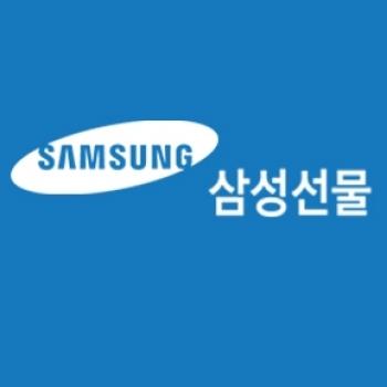 [삼성선물] 약달러 일변도, 일단은 저지 - 8/12(수)