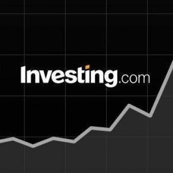 KR Investing