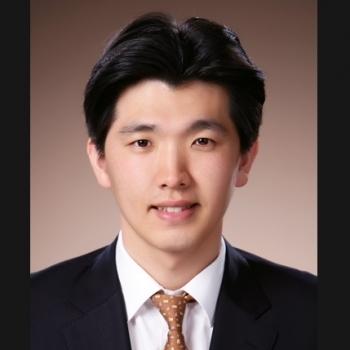 Sungchul Lee