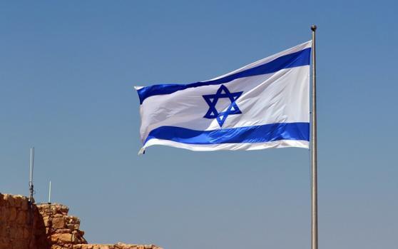 이스라엘, 암호화폐 과세 본격화…거래소·보유자에 통지