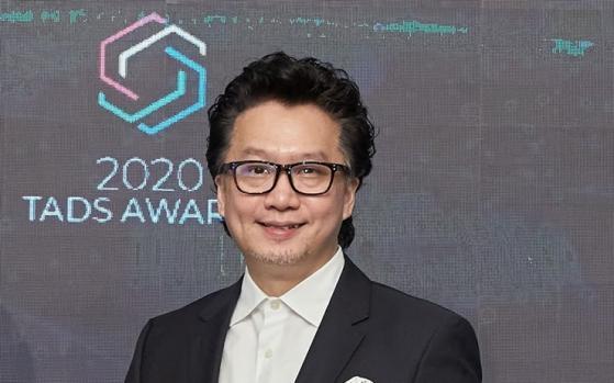 [인터뷰] 샘 리 코인스트리트 CEO