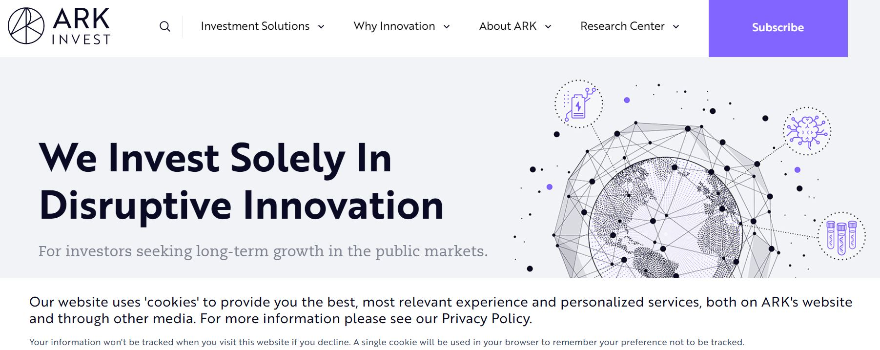 https://ark-invest.com/