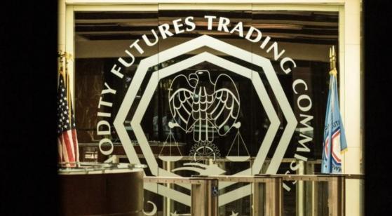美 CFTC, 새로운 암호화폐 가이드북 공개…디파이·거버넌스 강조