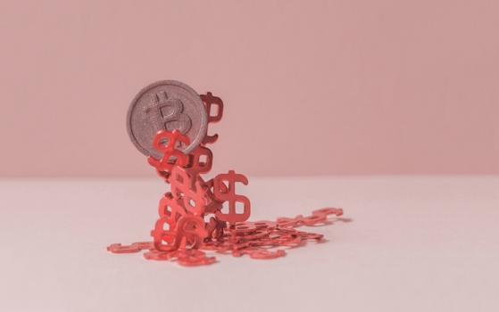 비트코인 2만 달러 앞두고 스테이블코인 유입량 급증…이유는?