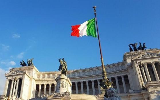 이탈리아은행협회, 블록체인 기반 디지털 유로화 테스트 착수