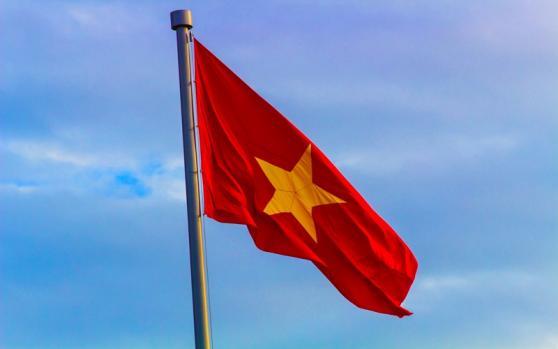베트남, 5대 우선과제에 암호화폐·블록체인 포함