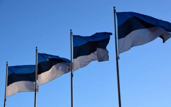 에스토니아, 올해 암호화폐 기업 1,000여 곳 라이선스 박탈