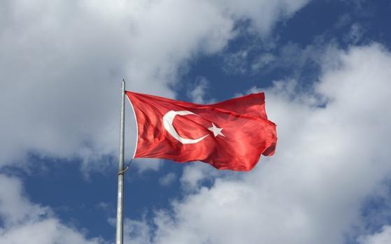 터키, 내년 하반기 중앙은행 디지털화폐 시범 운영