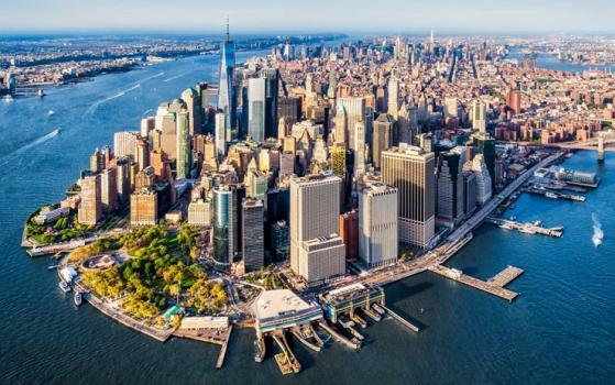 뉴욕 금융당국, 엔화 연동 스테이블코인 사업에 첫 운영 허가 발급