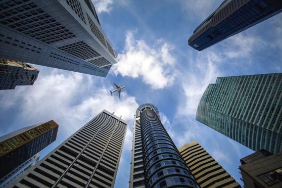 국내 주요 은행, 블록체인 분야에서 미래 먹거리 찾는다